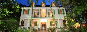Audubon House U0026 Tropical Gardens Key West