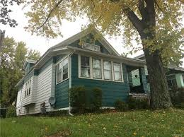 Apartments For Rent In Buffalo Ny Zillow by 14208 Real Estate 14208 Homes For Sale Zillow