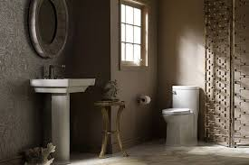 Bathroom Pedestal Sinks Ideas Modern Pedestal Sink Ideas Modern Pedestal Sink For Small