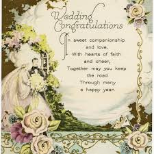 wedding wishes for niece wedding wishes cards 5 card design ideas