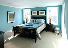 blue bedroom decorating ideas blue rooms light blue wall decorating