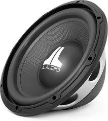jl audio subwoofer home theater jl audio 12wxv2 wxv2 series 12