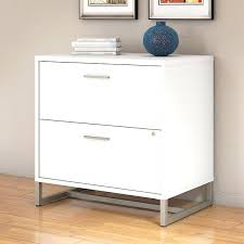 lateral filing cabinets two drawer file cabinet metal wood