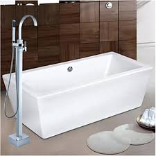 sit in tub seoandcompany co