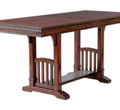 round cindy crawford dining room tables dining table design