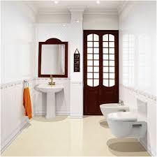 tile boards for bathroom walls home design