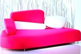 pink leather sectional sofa pink leather sofa sofa covers online net bright pink leather