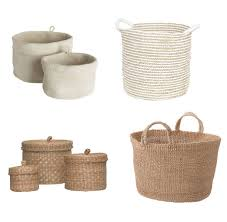 17 muji baskets a tempo by pauline deltour for alessi l