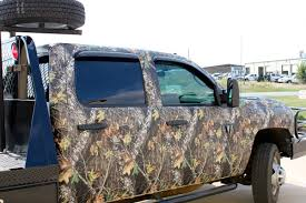 Ford F 150 Camo Truck Wraps - camo wraps archives zilla wraps