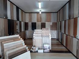 home design mall ghencea magazine magazine parchet shop l www parchet shop ro parchet shop srl