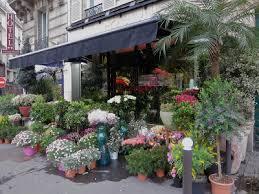 flower stores reggie easter in part ii