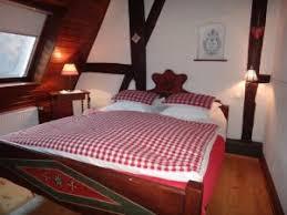 chambre d hotes alsace chambre d hotes alsace route des vins dsc01714 300 225 lzzy co