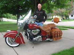 victory indian comparison victory motorcycles motorcycle forums