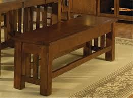 Dining Room Storage Bench Bench Wooden Storage Bench Seat Insightfulness Storage Bench