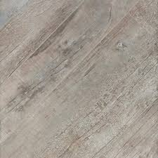 floor and decor wood tile frontier smoke wood plank porcelain tile 8 x 48 100198753