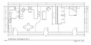 find floor plans for my house house plan i want to draw a house plan i want to draw a