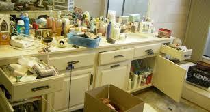 Bathroom Vanity Tower modern bathroom by palmer todd 30inch bathroom vanities full