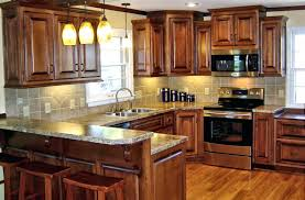 kitchen remodeling ideas on a budget pictures kitchen remodel ideas and prices makeovers on a budget bauapp co