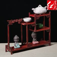 online buy wholesale chinese shelf from china chinese shelf