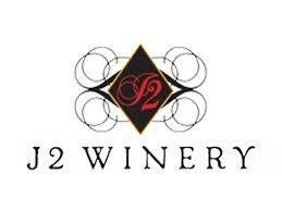 j2 winery united states california sonoma kazzit us