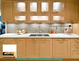 kitchen design for small spaces interesting best kitchen design for small space at decorating spaces