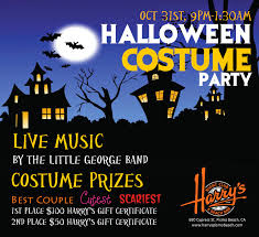best music for halloween party harry u0027s night club u0026 beach bar join us for our annual halloween