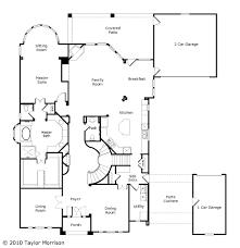 home for sale 5115 oak rambling katy tx 77494 taylor morrison
