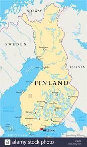map of europe scandinavia scandinavia finland helsinki map atlas map of the world
