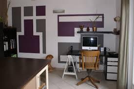 chambre aubergine et gris chambre aubergine et gris cool chambre fille blanc et gris photo