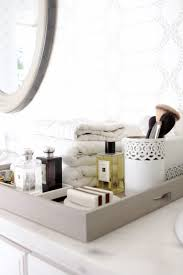 bathroom styling ideas tips for styling a bathroom owens and davis best bathroom ideas