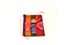 Fair Trade Christmas Decorations Wholesale by Guatemalan Handmade Ornaments