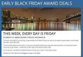 at t black friday specials delta black friday sale award flights starting at 5 000 miles