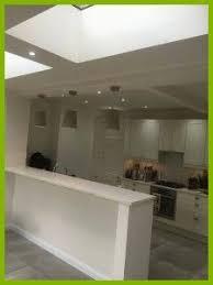 kitchen cabinet door suppliers kitchen cabinet doors uk suppliers new aluminium doors supplier at