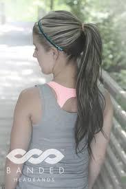 banded headbands banded headbands non slip comfortable and fashion