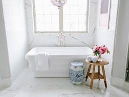 Diy Bathroom Remodel Ideas Bathroom Remodeling How To Diy Diy