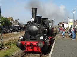 Kuckuck Bad Nauheim Baureihe 89 70 75 Preußische T3 Fotos Bahnbilder De