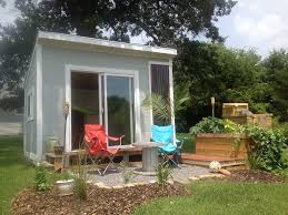 backyard studio tiny house listings