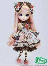 amazon pullip black friday 43 best stylish pullip dolls images on pinterest blythe dolls