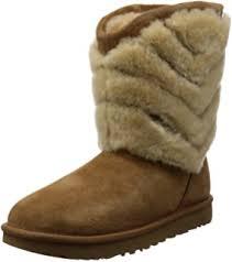 womens ugg patten boots amazon com ugg s patten mid calf