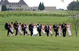 Outdoor Wedding Venues In Georgia Small Wedding Venues In North Georgia Finding Wedding Ideas