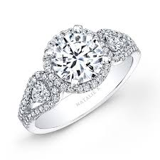 10000 engagement ring wedding rings 10000 dollars wedding corners