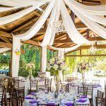 wedding venues in lancaster pa outdoor wedding venues lancaster ca wedding reception
