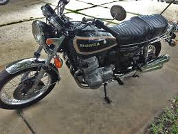 honda 750 page 123952 new u0026 used motorbikes u0026 scooters 1978 honda cb 750