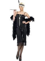 location robe charleston déguisements thème prohibition homme et femme sur deguisetoi fr