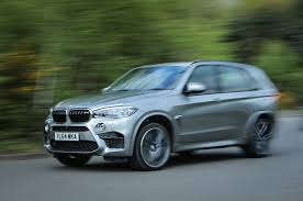 bmw jeep 2015 bmw x5 m review review autocar