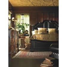Bedroom Furniture Knoxville Tn by Bedroom Furniture Knoxville Bedroom
