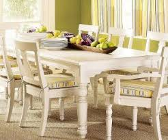 white dining room sets archive with tag white rustic dining table bmorebiostat