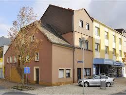Schlafzimmer Komplett Ohne Zinsen Re Max Mehrfamilienhaus In Dillingen Innenstadt In