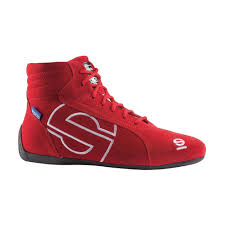 shoes s boots 2018 arrive car racing boots retardant shoes fireproof size 37
