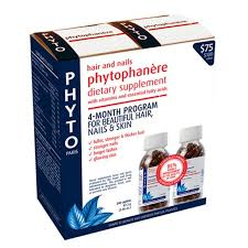 phytophanere by phyto review natures health watch
